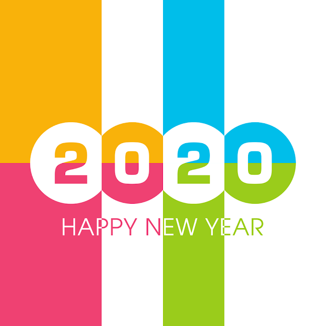 2020 Free Stock Images Happy New Year Wallpapers Happy New Year Images Happy New Year Wallpaper New Year Wallpaper