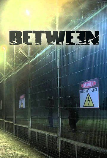 Between - Saison 1 Episode 4 en streaming sur Full-Serie ( vf, vostfr, Youwatch…
