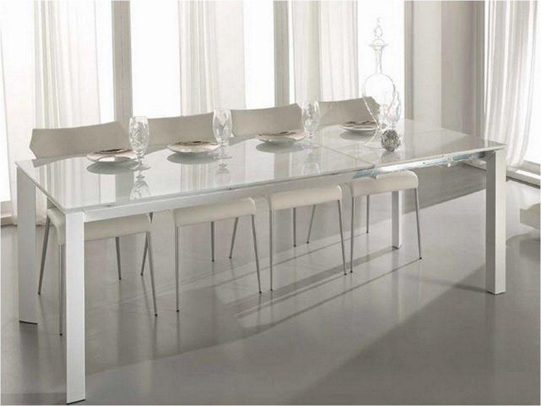 Tavolo Vetro Allungabile Economico.Il Meglio Di Tavolo Vetro Allungabile Ikea Tavolo Vetro Tavolo
