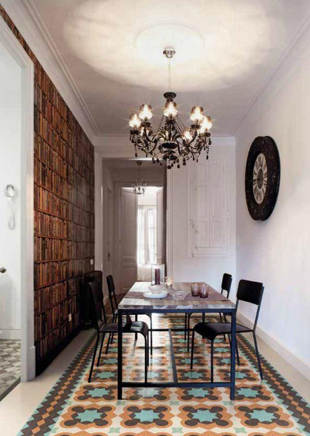 Colecci n puerto rico de mipa pavimentos y - Pavimentos de marmol ...