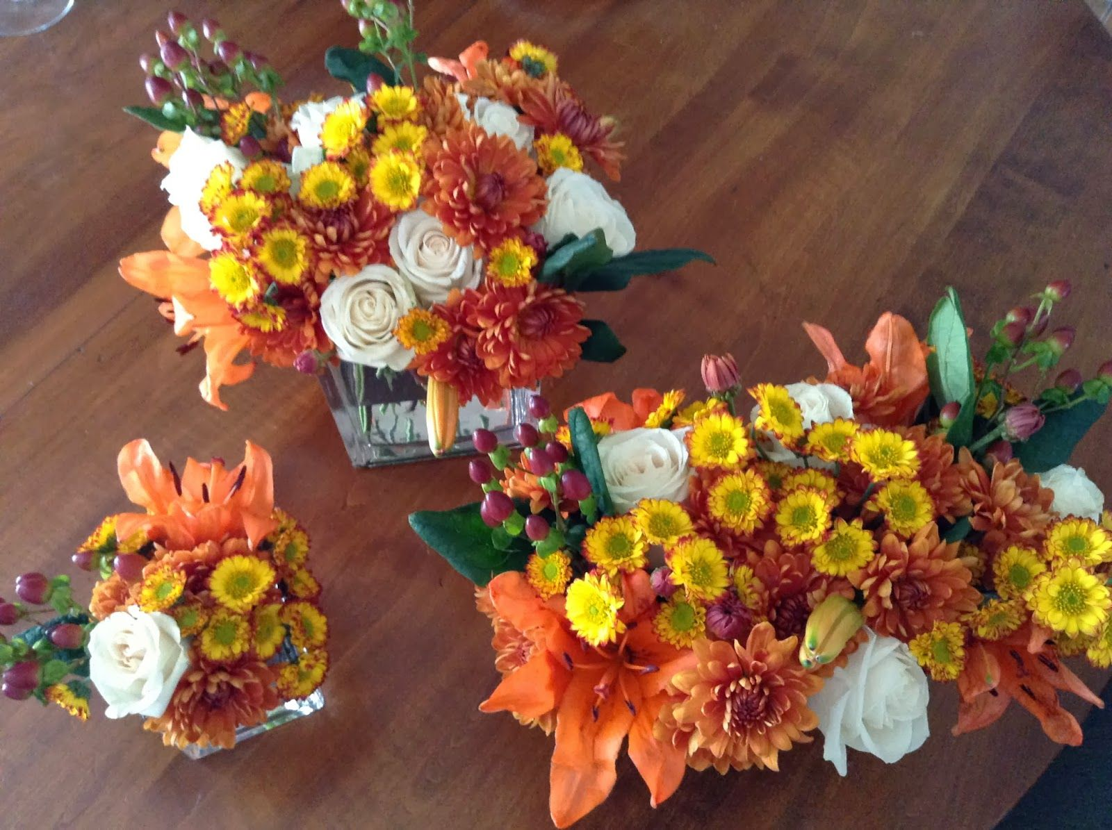 Cheap flower arrangements google search auntie toni birthday cheap flower arrangements google search izmirmasajfo