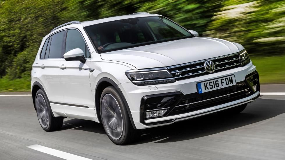 Holy Electric Moly The 2020 Volkswagen Golf Mk8 Hybrid Is More Powerful Than The Gti Top Speed Volkswagen Volkswagen Beetle Volkswagen Beetle Convertible