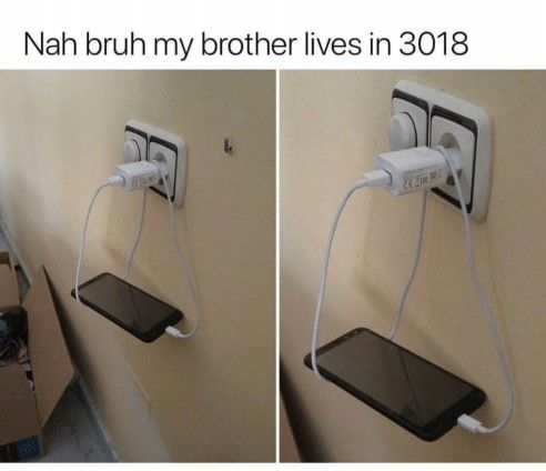 20 Funny Bruh Memes You Can't Get Enough Of | Sayi