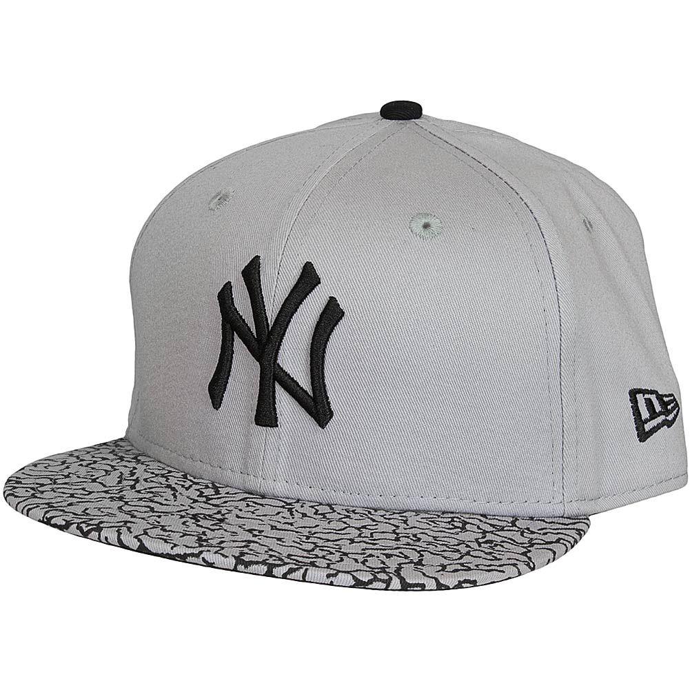 d8f3069f52c Cap · New Era 9FIFTY Women Cap Crackled Bright NY Yankees ...