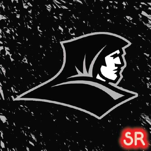 LogoPedia Big East Conference Sports logo, Providence