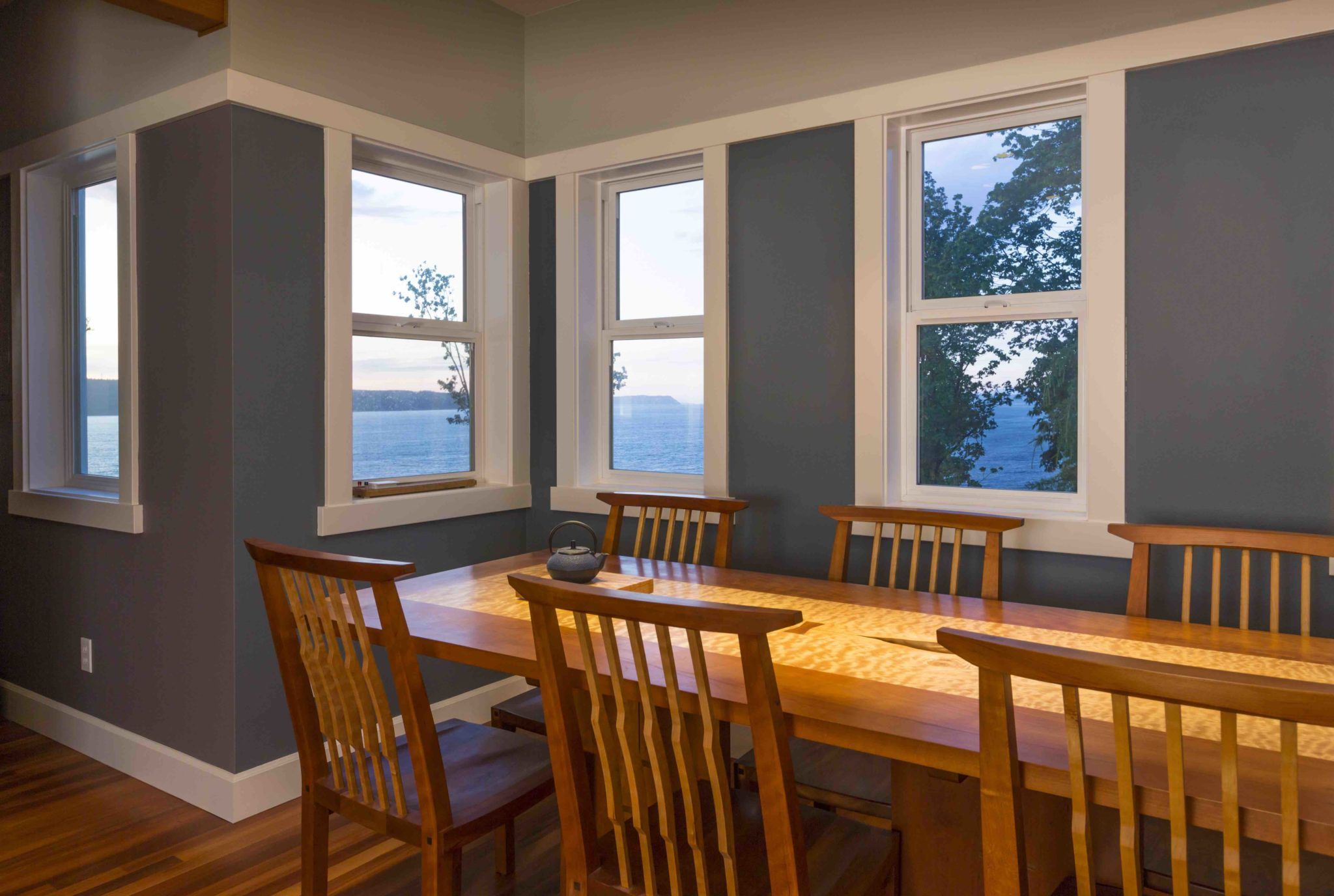 Replacement Windows Discount On Best Replacement Window Price Window Prices Best Replacement Windows Vinyl Replacement Windows