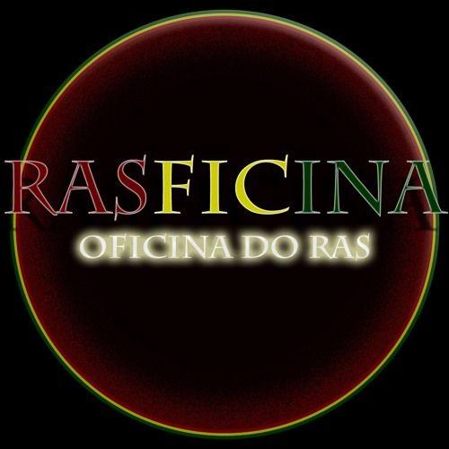 Espanta Espirito Ridim (sample) de RasFicina na SoundCloud