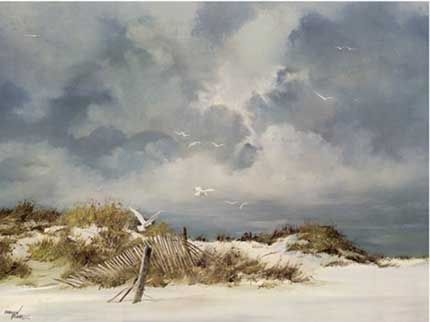 Carolyn Blish - The Official Carolyn Blish Website - Carolyn Blish Art Prints