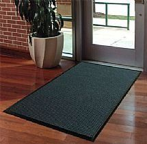 Dailyshop365 Com Entrance Mat Water Dam Rubber Floor Mats
