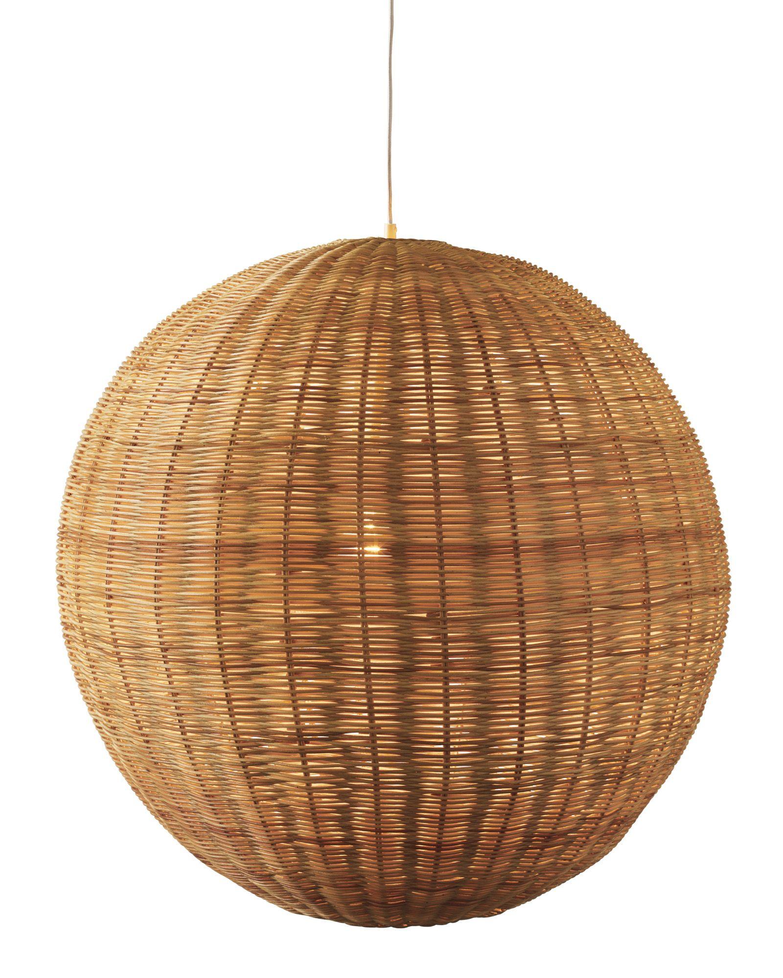 Hermosa pendanthermosa pendant bedroom decor lights bedroom lighting pendant chandelier cottage living rooms