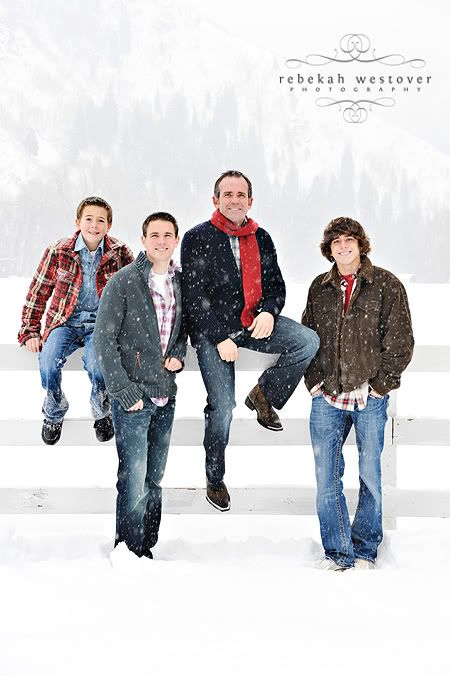 51+ Best Ideas For Photography Tips Snow Family Portraits #winterfamilyphotography