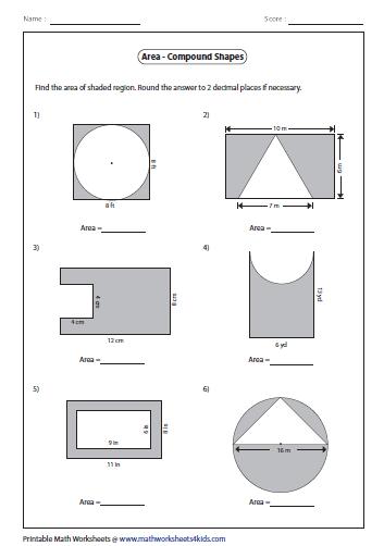 pin de patti en composite figures teaching math math tutorials y math. Black Bedroom Furniture Sets. Home Design Ideas