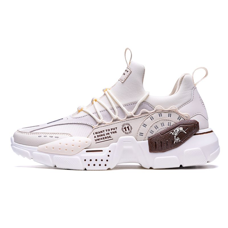 Sneakers ONEMIX Men's Sports Shoes