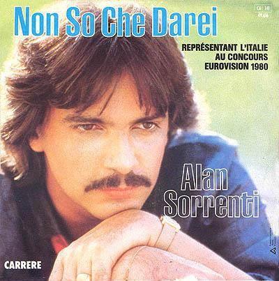 HIT ITALIA ANNI 80 Archives Pagina 2 di 2 Curiosando