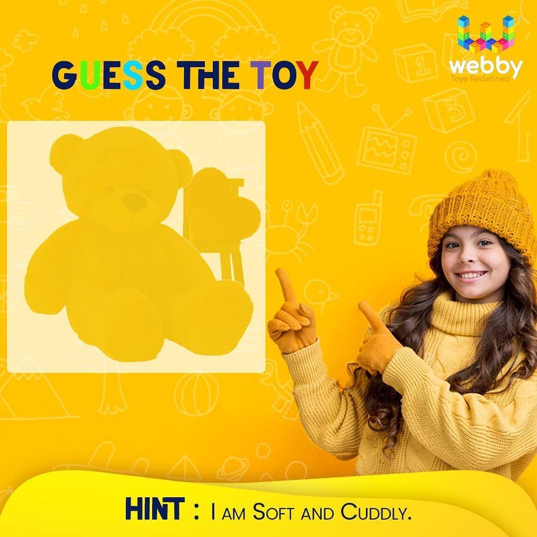 Can you guess which Webby bestseller this is? . . . . . . . . • • • • • #teddybear #bear #softtoy #teddy #handmade #przytulanka #plush #cute #bunny #crochet #dladzieci #alphabetboy #dollmaker #plushies #plushiesofinstagram #webbytoys #baby #babyshower #amigurumi #trainingwheels #mrspotatohead #forkids #plushie #doll #sippycup #christmas #pacifyher #milkandcookies #toysredefined #babygift
