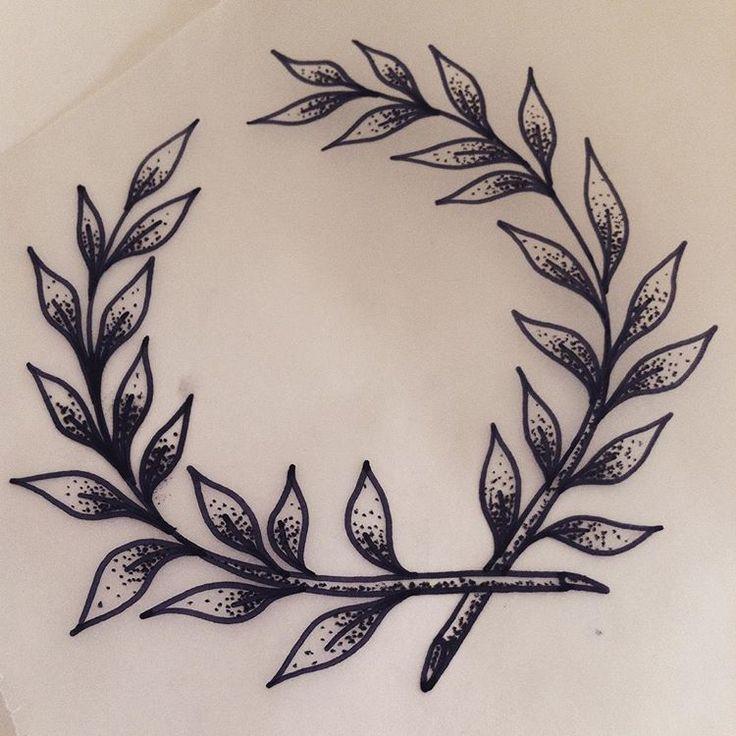 #tattoo #ink #blackandwhite #blackworkers #paris #bw - Today Pin #elbowtattoo #tattoo #ink #blackandwhite #blackworkers #paris #bw - - #Uncategorized #tattooideas #besttattoomodels