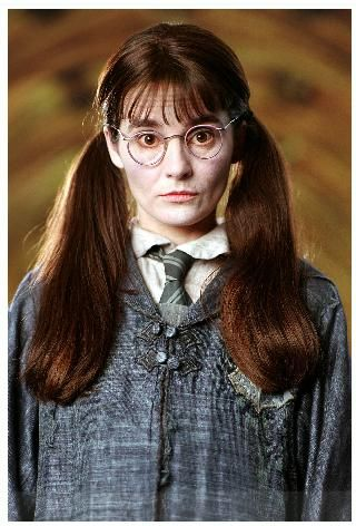 photograph about Moaning Myrtle Printable referred to as Dress notion! Not your normal ghost! Moaning Myrtle against