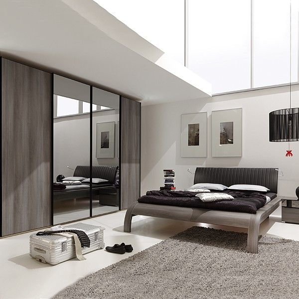 Nolte Mobel Marcato Bedroom Furniture мой ремонт Pinterest Simple Nolts Office Furniture Ideas