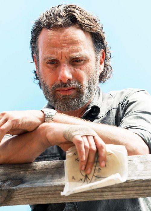 Click to open Rick's List Website