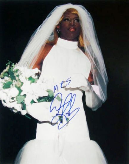 butch queen | really????smdh | wedding, wedding dresses, home wedding