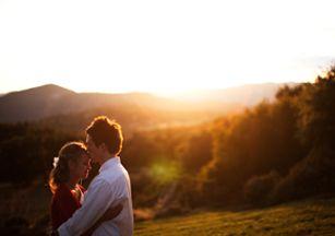 paperbackweddings.com-- they make a video of your wedding day-- so precious