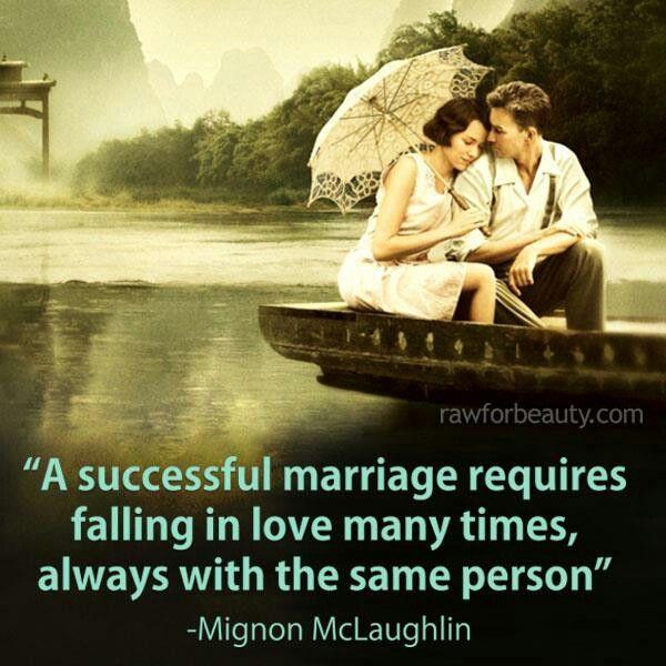 Quotes Vintage Love Quotes Romantic Love Quotes Cute Romantic Quotes