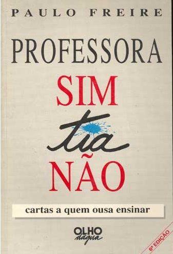 10 Livros Essenciais Para A Formacao Do Professor Com Imagens