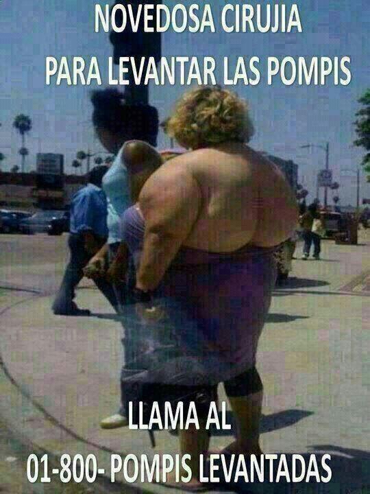 Videoswatsapp Com Imagenes Chistosas Videos Graciosos Memes Risas Gifs Graciosos Chistes Divertidas Humor Gato Tom Ift Tt Memes Mexican Funny Memes Funny Memes
