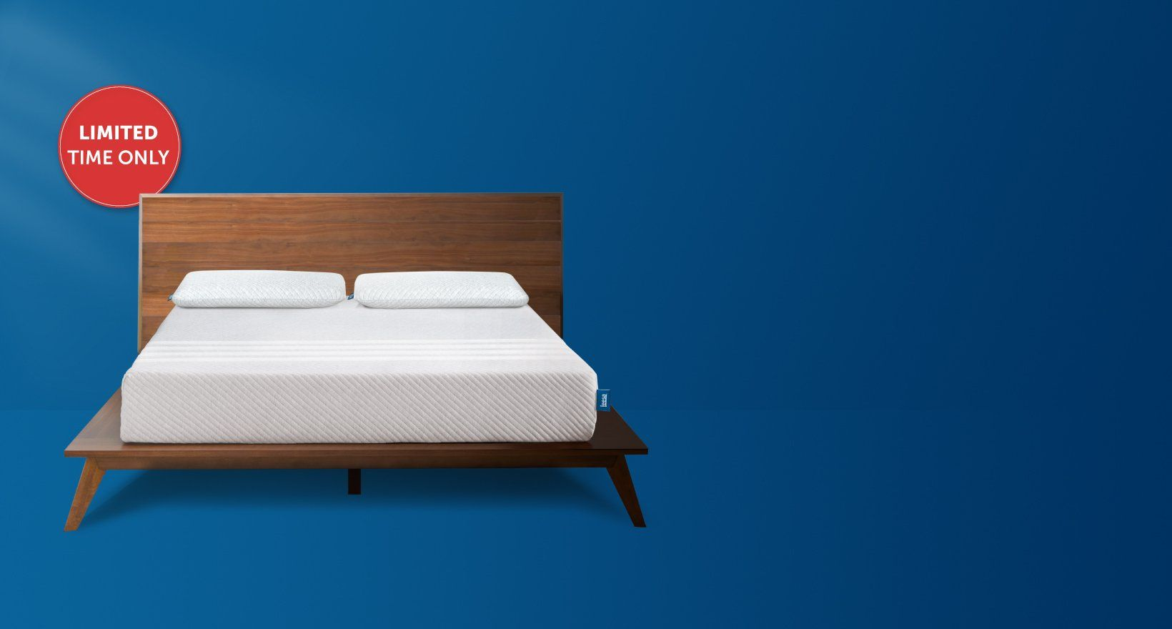 75 Inspirational Stock Of Queen Bed Frame Middle Support