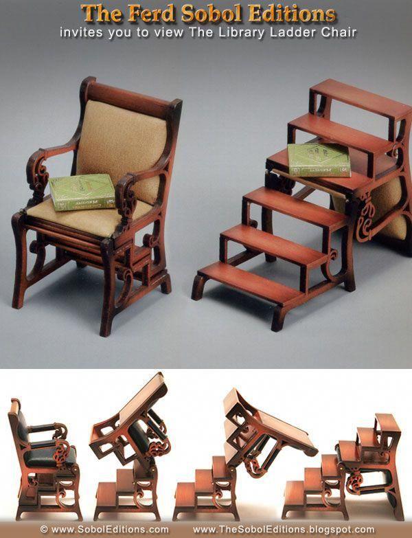 Cheapest Furniture Rental Furnitureshippingtohawaii Info