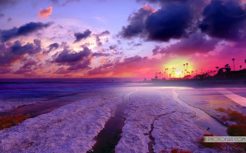 Pin On Sunset Sunrise
