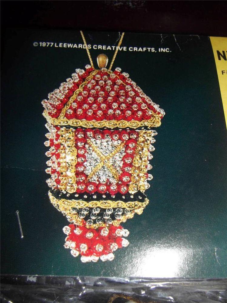sequin ornament kits   1000x1000.jpg