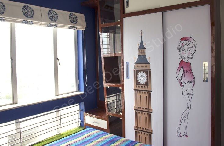Interior designer kolkata decorator in decorating also cee bee design studio ceebeedesign on pinterest rh