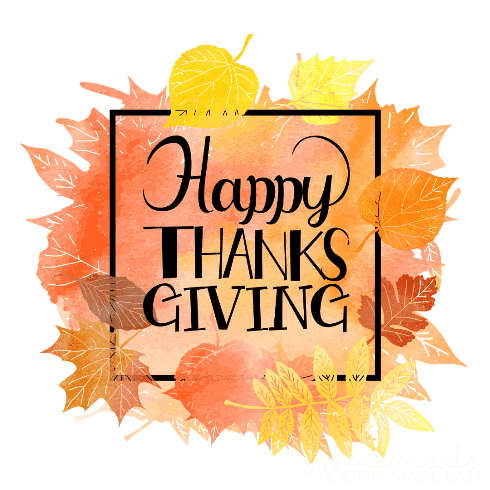 Advance Thanksgiving Wishes In 2020 Happy Thanksgiving Images Thanksgiving Wishes Thanksgiving Greetings