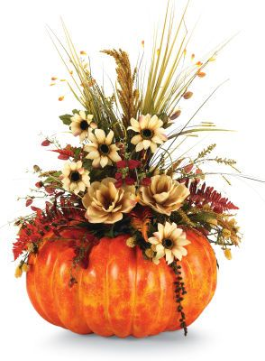 Sites Michaelsus Site Fall Flower Arrangements Fall Floral