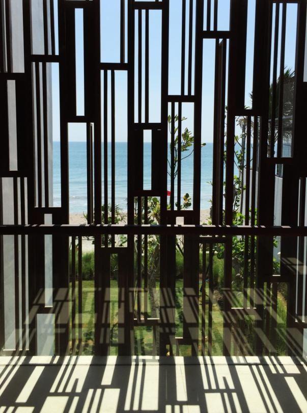 Balcony Window Grill Design: Balcony Grill Design, Window