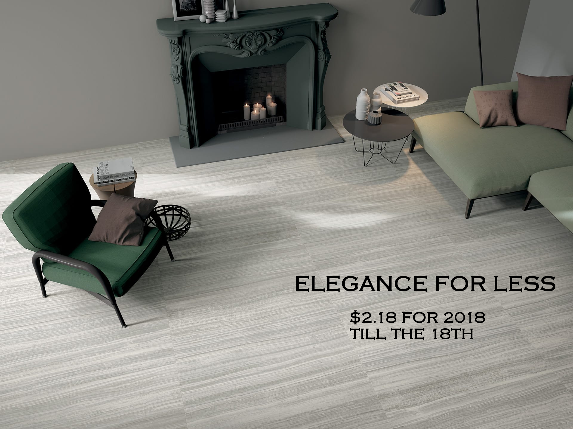CLOSEOUT SALE SELECT DISCONTINUED TILES LARGE QUANTITIES - Closeout ceramic floor tile