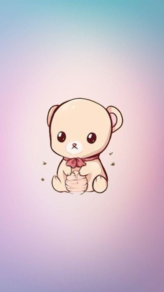 Hd Kawaii Wallpapers Cute Backgrounds Images A New Wallpapers App With Beautiful Pictures Of Cute Kawaii P Kawaii Wallpaper Cute Backgrounds Kawaii Drawings