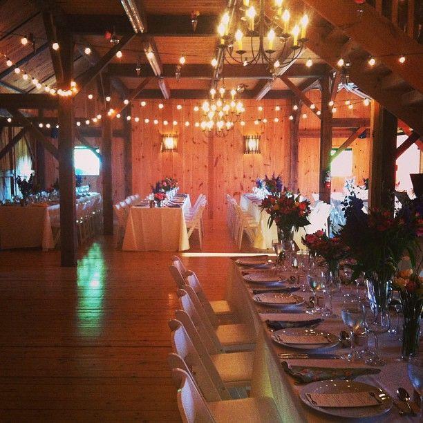 Wedding Venues In Hudson Valley Ny: Instagram Photos Nearby Buttermilk Falls Inn & Spa