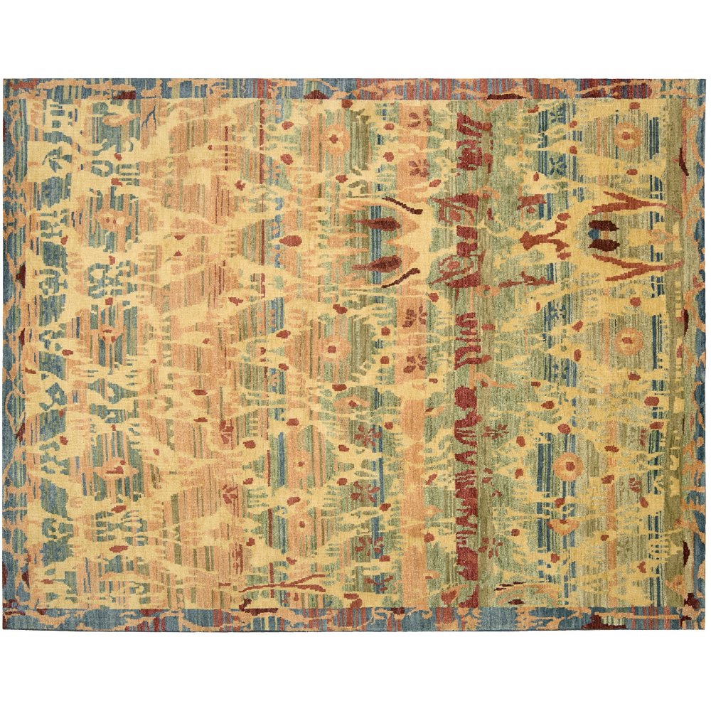 Pin By Brass And Burl On Hand Knotted Rugs Rugs Wool Area Rugs Handmade Area Rugs