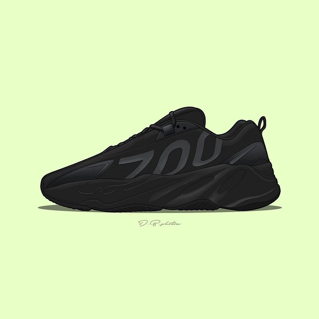 4bd1d2585a761 EEZY BOOST 700 VX —  adidas  yeezy700v3  yeezy700vx  prototype   yeezyboost700  yeezyboost700v3  yeezy700  yeezy  boost  crepcity