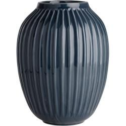 Photo of Hammershøi Vase Kähler Design
