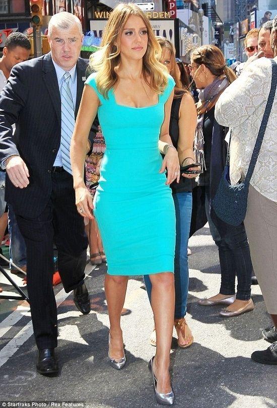 f13ebf2f3f8 Love dress color