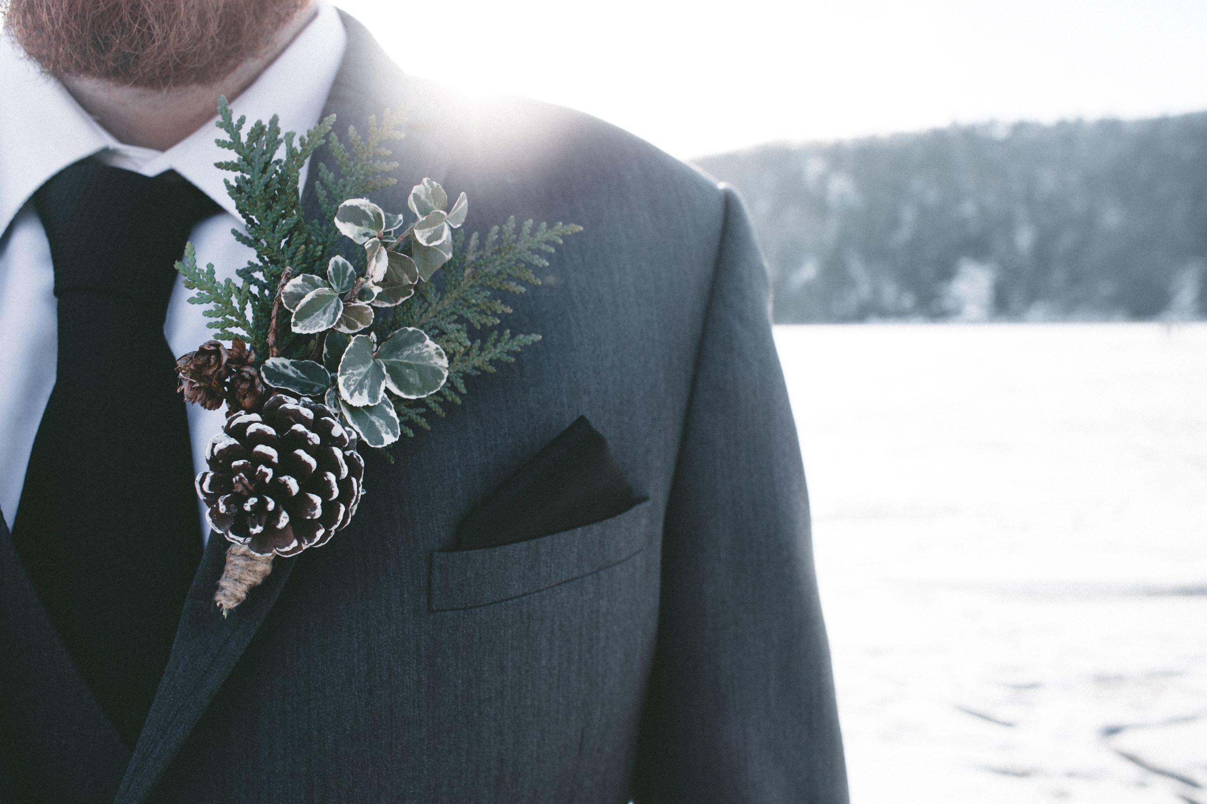 Winter Hochzeit Brautigam Outfits Brautigam Hochzeit Outfits Winter In 2020 Winterbraut Wedding Winter Hochzeit Brautigam