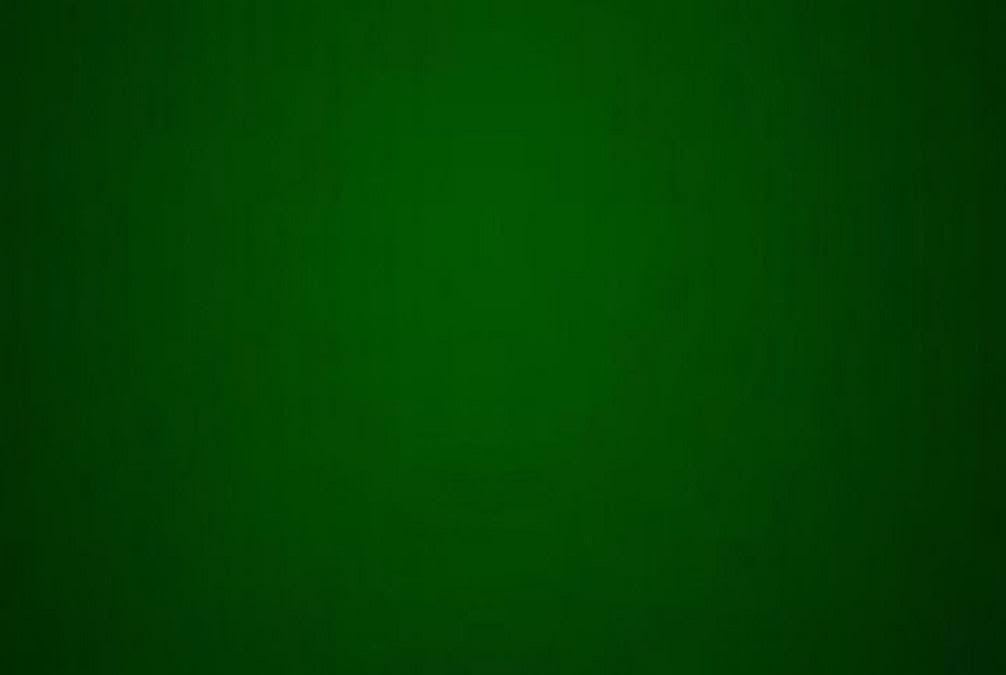Dark Green Gradient Graphics Code Dark Green Gradient Comments Pictures Solid Color Backgrounds Printing On Fabric Fabric Decor Dark green color background images