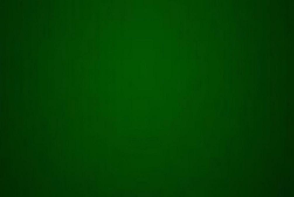 Dark Green Gradient Circus Storm Pinterest Dark