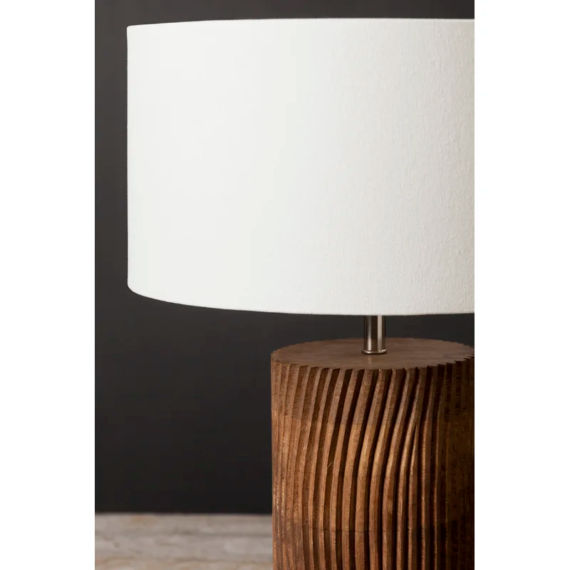 Mercuri 20 Brown Table Lamp Lamp Brown Table Lamps Table Lamp