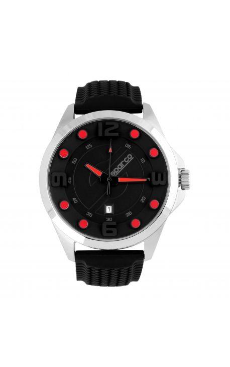 clock watch time orologio
