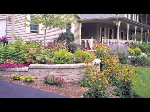 Sollecito.com Welcome to Sollecito Landscaping Nursery located in Syracuse,  NY. - Www.Sollecito.com Welcome To Sollecito Landscaping Nursery Located