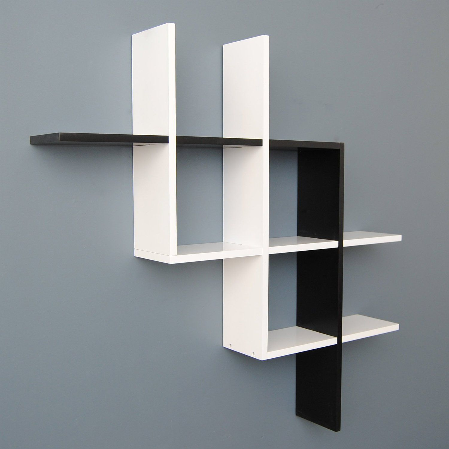 1000+ images about on the wall on pinterest | wall racks, shelves